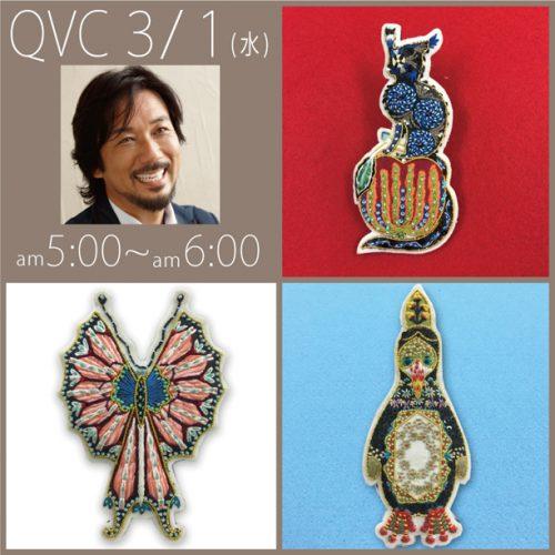 QVC2017-0301d